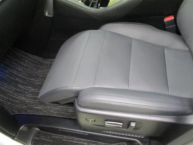 ZR Gエディション 4WD 寒冷地 衝突被害軽減システム メモリーナビ フルセグ 両側電動スライド 革シート LEDヘッドランプ アルミホイール 後席モニター バックカメラ スマートキー オートクルーズコントロール(26枚目)