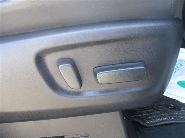 ZR Gエディション 4WD 寒冷地 衝突被害軽減システム メモリーナビ フルセグ 両側電動スライド 革シート LEDヘッドランプ アルミホイール 後席モニター バックカメラ スマートキー オートクルーズコントロール(28枚目)
