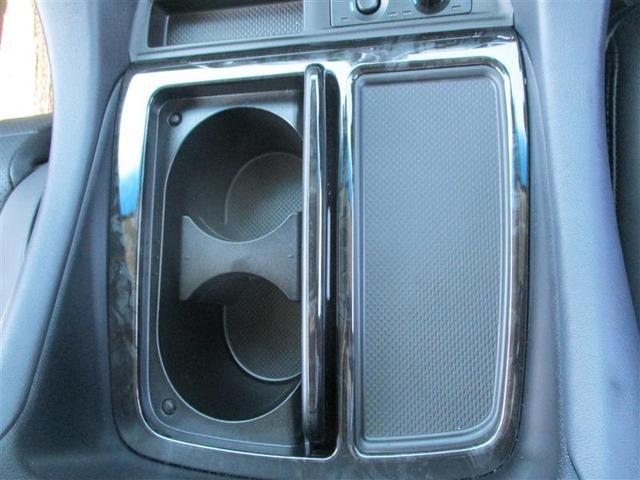 ZR Gエディション 4WD 寒冷地 衝突被害軽減システム メモリーナビ フルセグ 両側電動スライド 革シート LEDヘッドランプ アルミホイール 後席モニター バックカメラ スマートキー オートクルーズコントロール(30枚目)