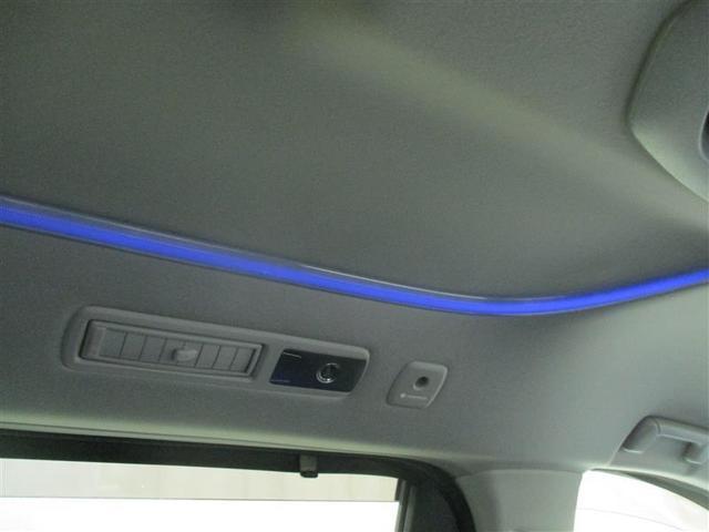 ZR Gエディション 4WD 寒冷地 衝突被害軽減システム メモリーナビ フルセグ 両側電動スライド 革シート LEDヘッドランプ アルミホイール 後席モニター バックカメラ スマートキー オートクルーズコントロール(32枚目)