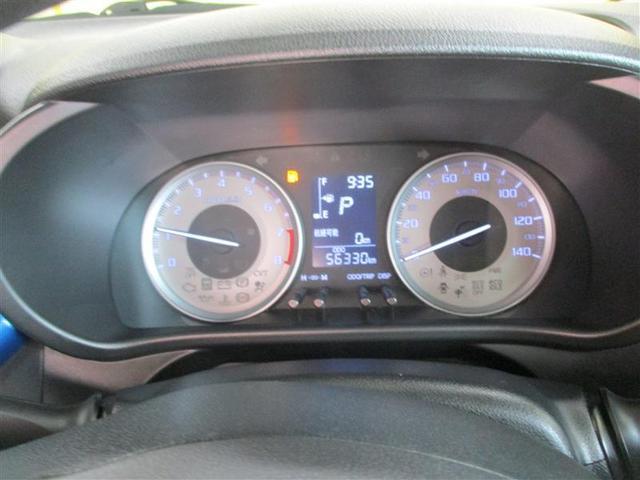 アクティバX SAII 4WD 衝突被害軽減システム メモリーナビ ワンセグ バックカメラ スマートキー アイドリングストップ キーレス ベンチシート(4枚目)