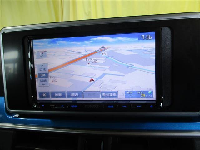 アクティバX SAII 4WD 衝突被害軽減システム メモリーナビ ワンセグ バックカメラ スマートキー アイドリングストップ キーレス ベンチシート(5枚目)
