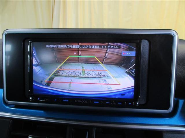 アクティバX SAII 4WD 衝突被害軽減システム メモリーナビ ワンセグ バックカメラ スマートキー アイドリングストップ キーレス ベンチシート(7枚目)