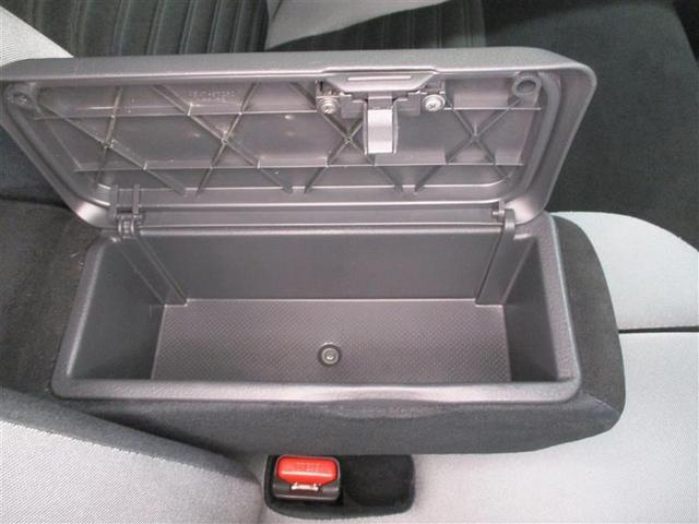 アクティバX SAII 4WD 衝突被害軽減システム メモリーナビ ワンセグ バックカメラ スマートキー アイドリングストップ キーレス ベンチシート(13枚目)