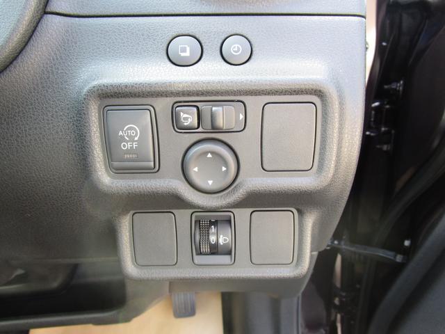 日産 ノート X DIG-S ナビ バックカメラ