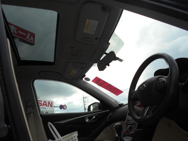 日産 スカイライン 200GT-TタイプP エマブレ AVM ドライブレコーダー