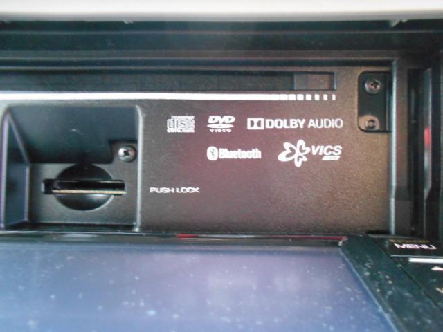 X SA3 全方位モニター LEDライト(4枚目)