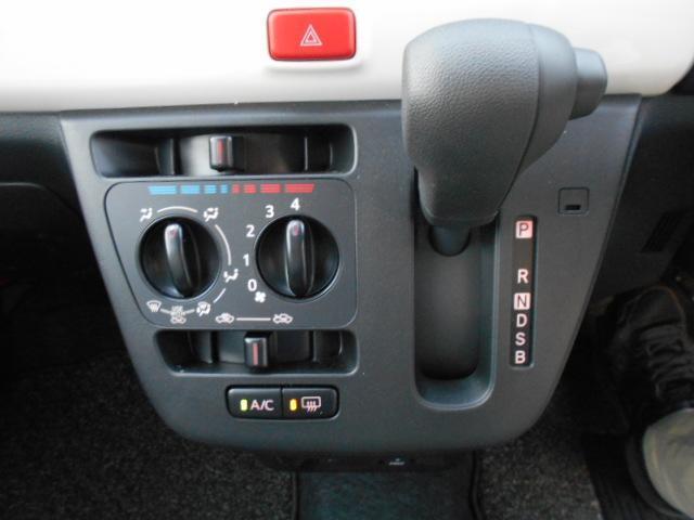X SA3 全方位モニター LEDライト(15枚目)