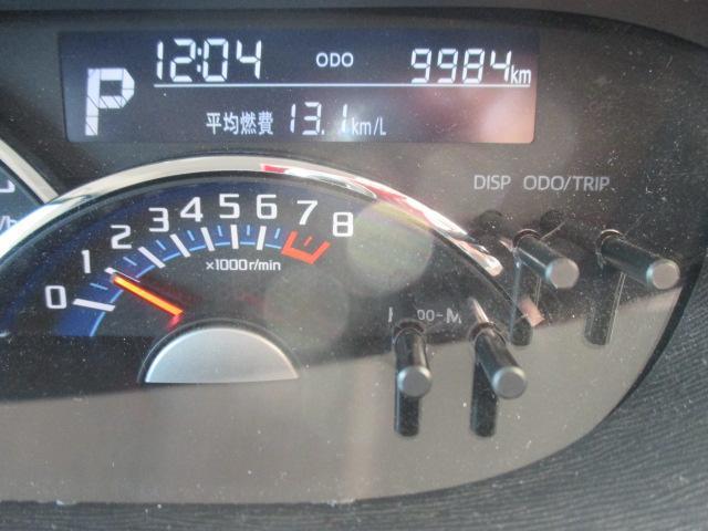 カスタム RS4WD メモリーナビ(5枚目)