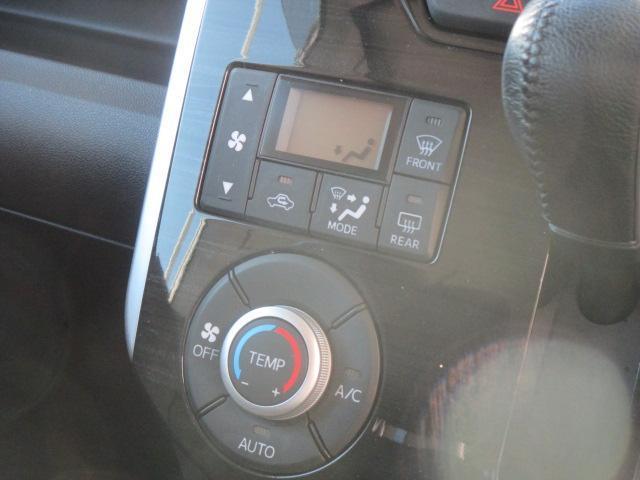 カスタム RS4WD メモリーナビ(9枚目)