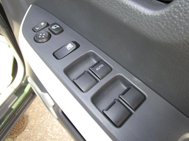 G 2型 2WD レーダーブレーキサポート(9枚目)