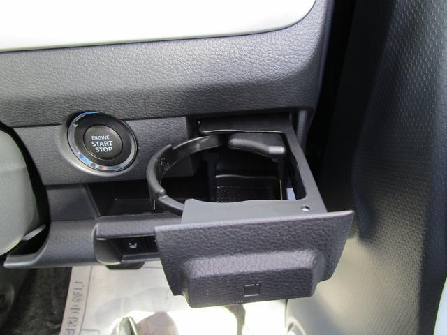 G 2型 2WD レーダーブレーキサポート(18枚目)