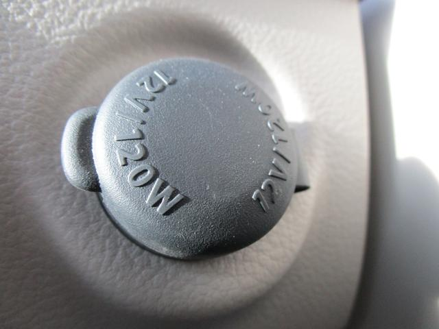 X 2WD レーダーブレーキサポート(14枚目)
