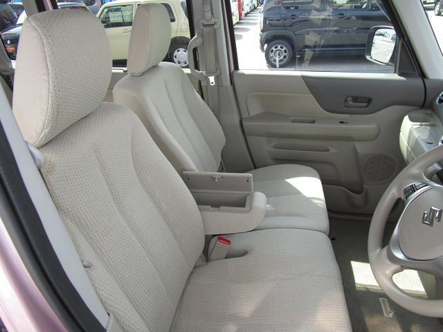 X 4WD 全方位モニターナビ/DCBS装着車(6枚目)