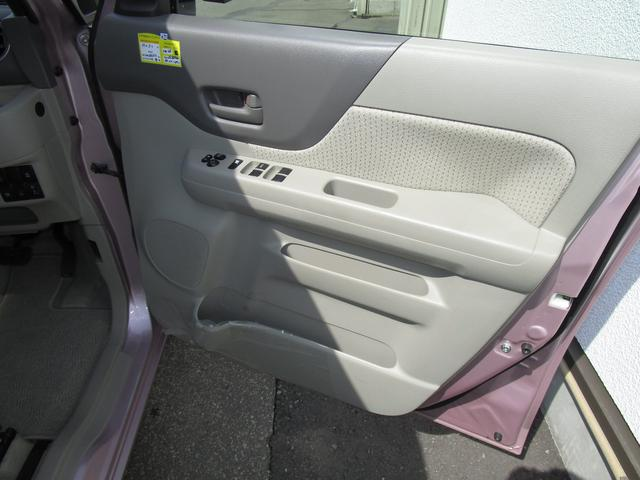 X 4WD 全方位モニターナビ/DCBS装着車(10枚目)