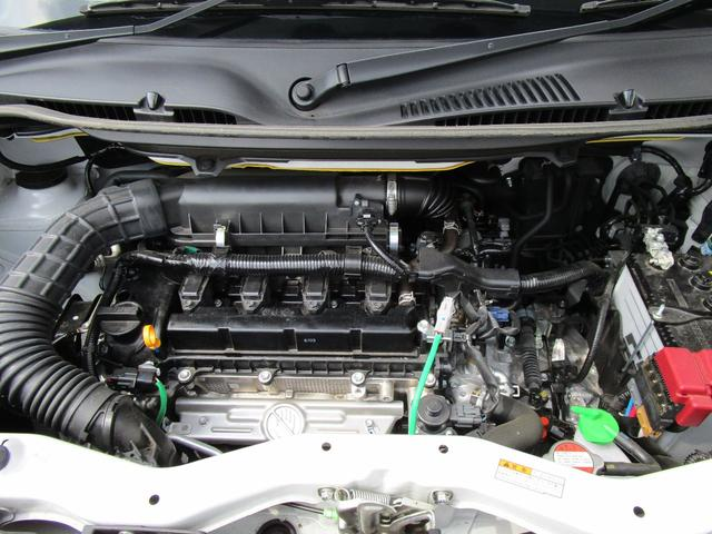 G 2WD 2型(3枚目)