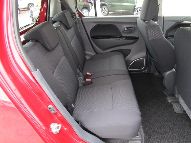 X 4WD レーダーブレーキサポート装着車(7枚目)