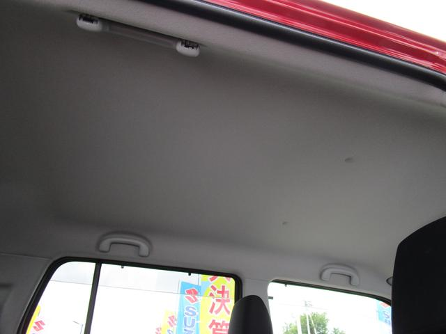 X 4WD レーダーブレーキサポート装着車(8枚目)