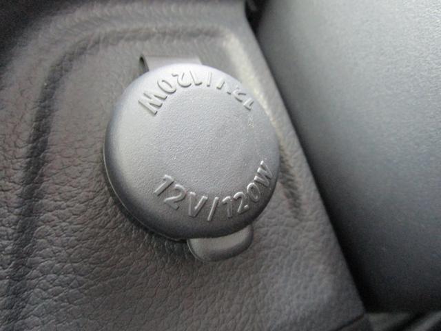 X 4WD レーダーブレーキサポート装着車(16枚目)