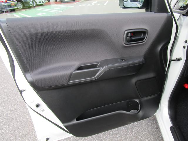 G 2WD 左側パワースライドドア(12枚目)