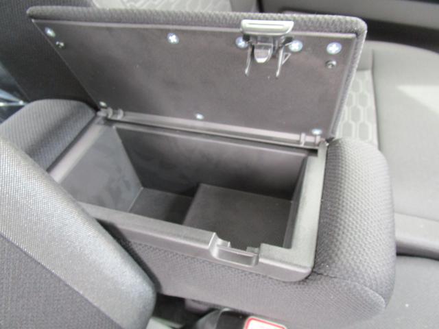 HYBRID T 2WD 2型 スズキセーフティサポート(7枚目)