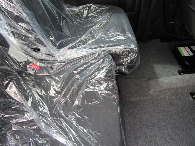 HYBRID T 2WD 2型 スズキセーフティサポート(12枚目)