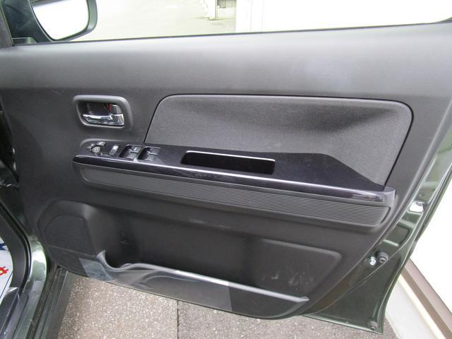 HYBRID T 2WD 2型 スズキセーフティサポート(15枚目)
