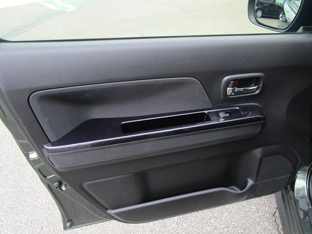 HYBRID T 2WD 2型 スズキセーフティサポート(16枚目)