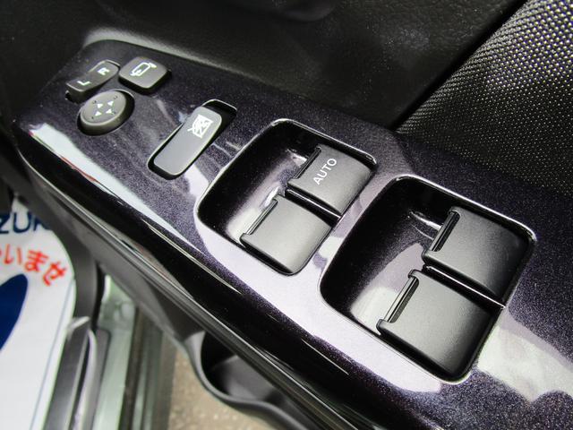 HYBRID T 2WD 2型 スズキセーフティサポート(19枚目)