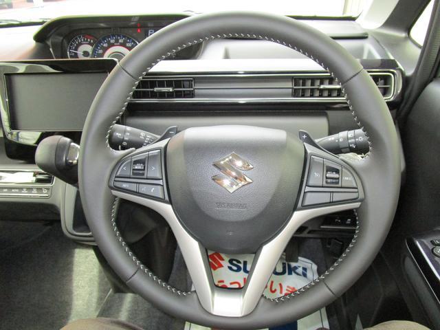 HYBRID T 2WD 2型 スズキセーフティサポート(21枚目)