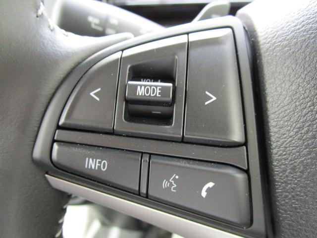 HYBRID T 2WD 2型 スズキセーフティサポート(22枚目)
