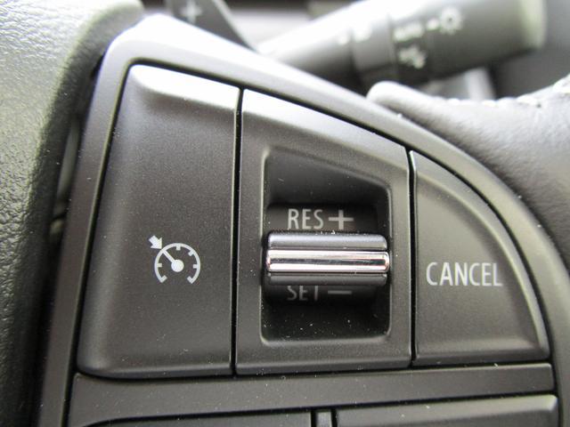 HYBRID T 2WD 2型 スズキセーフティサポート(23枚目)