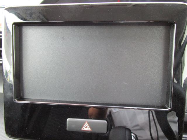 HYBRID T 2WD 2型 スズキセーフティサポート(28枚目)