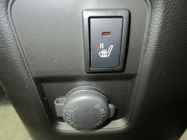 HYBRID T 2WD 2型 スズキセーフティサポート(30枚目)