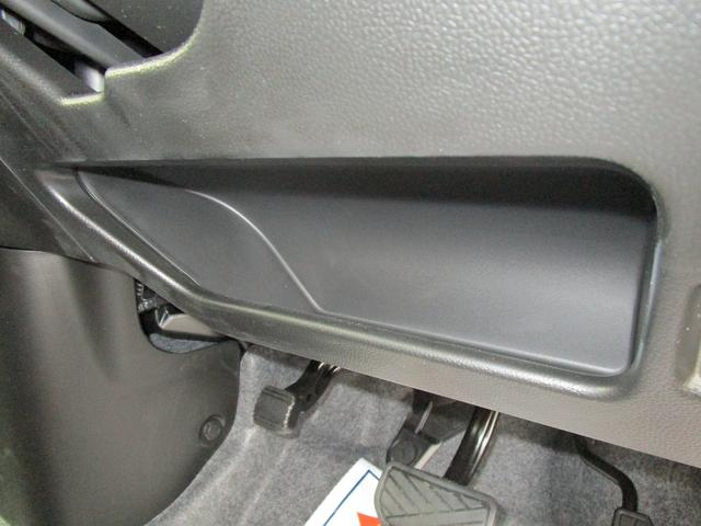 HYBRID T 2WD 2型 スズキセーフティサポート(36枚目)