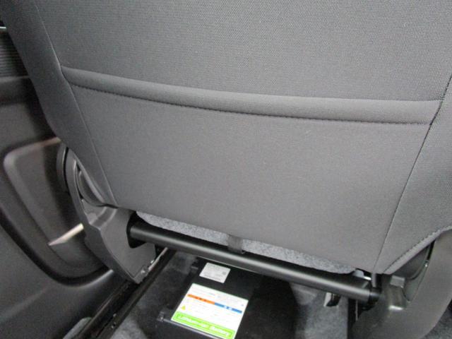 HYBRID T 2WD 2型 スズキセーフティサポート(42枚目)