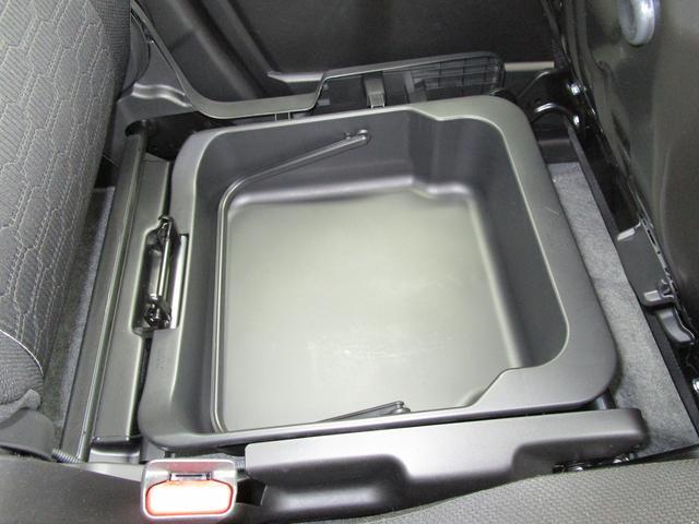 HYBRID T 2WD 2型 スズキセーフティサポート(43枚目)