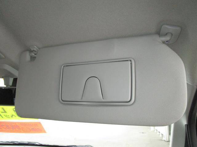 HYBRID T 2WD 2型 スズキセーフティサポート(45枚目)