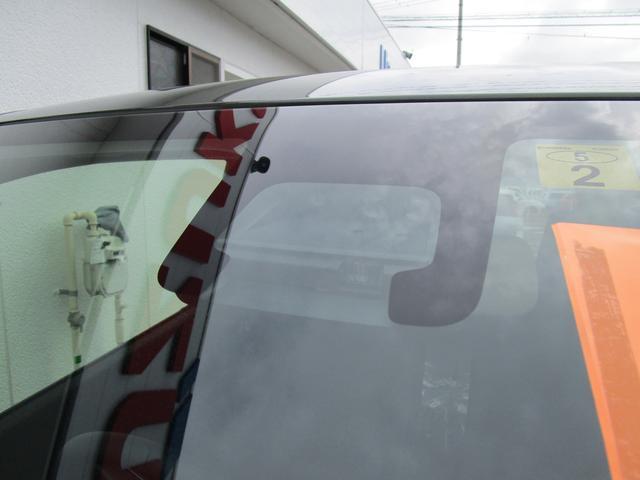 HYBRID T 2WD 2型 スズキセーフティサポート(71枚目)