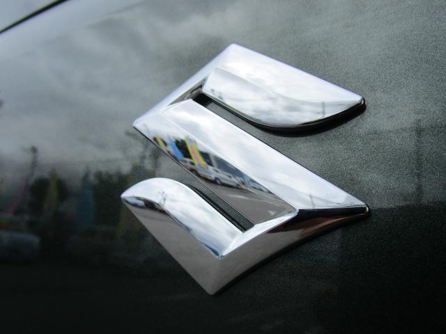 HYBRID T 2WD 2型 スズキセーフティサポート(75枚目)