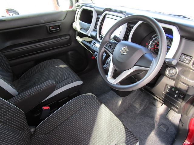 HYBRID G 4WD 全方位モニター付メモリーナビ装着車(4枚目)