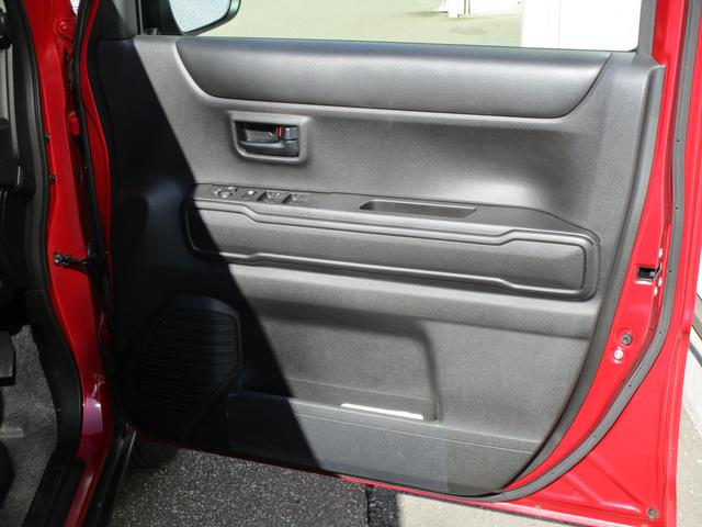 HYBRID G 4WD 全方位モニター付メモリーナビ装着車(15枚目)