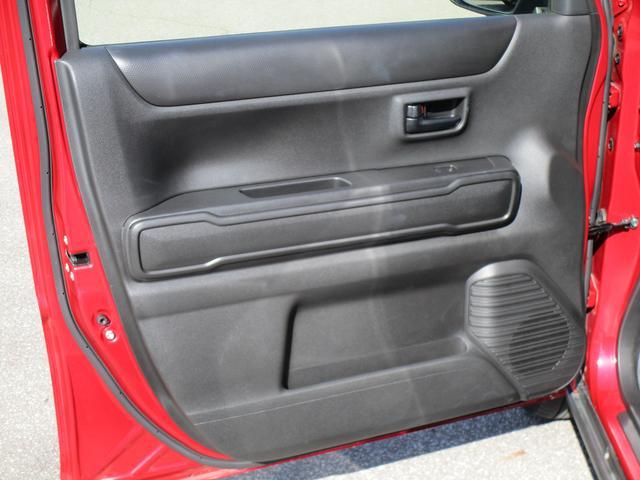 HYBRID G 4WD 全方位モニター付メモリーナビ装着車(16枚目)
