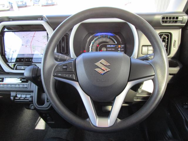 HYBRID G 4WD 全方位モニター付メモリーナビ装着車(21枚目)