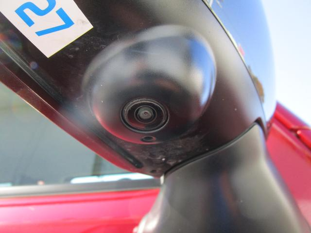 HYBRID G 4WD 全方位モニター付メモリーナビ装着車(29枚目)