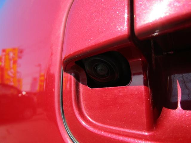 HYBRID G 4WD 全方位モニター付メモリーナビ装着車(31枚目)