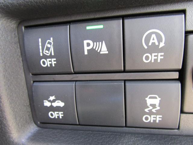 HYBRID G 4WD 全方位モニター付メモリーナビ装着車(36枚目)