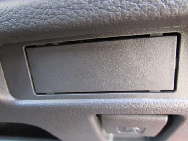 HYBRID G 4WD 全方位モニター付メモリーナビ装着車(39枚目)