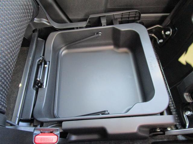 HYBRID G 4WD 全方位モニター付メモリーナビ装着車(46枚目)