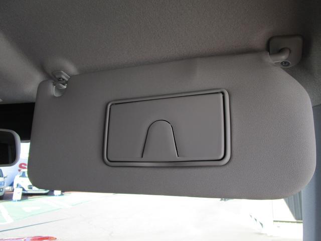 HYBRID G 4WD 全方位モニター付メモリーナビ装着車(48枚目)